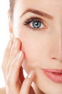 سلامت پوست و زیبایی